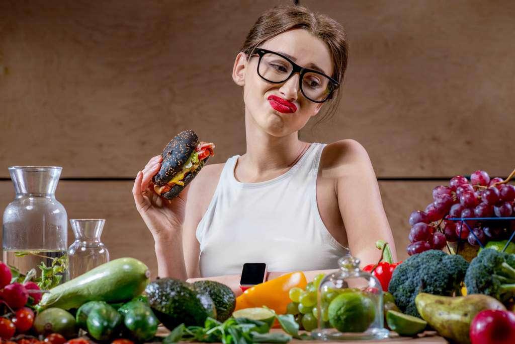 jedzenie-bez-smaku.jpg
