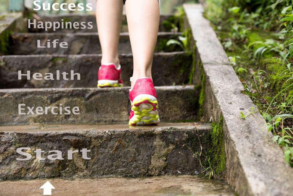 kroki-do-zdrowia.jpg