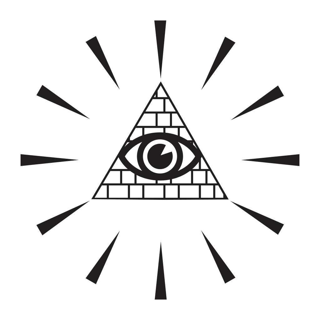 illuminati-oko.jpg