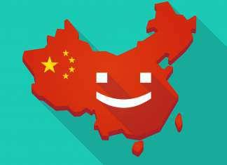 chińska-mapa-twarzy.jpg