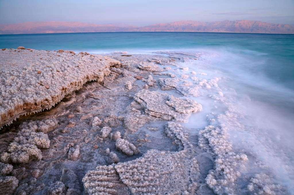 morze-martwe.jpg