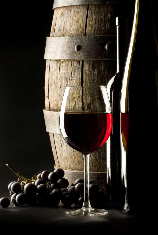 aronia-wino.jpg