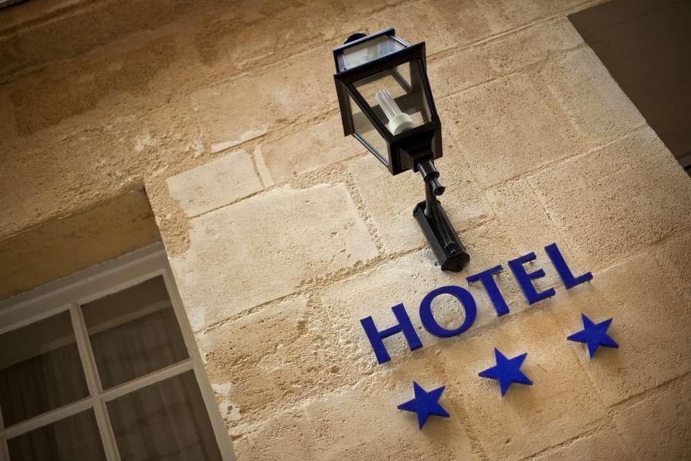 hotel-trzygwiazdkowy.jpg