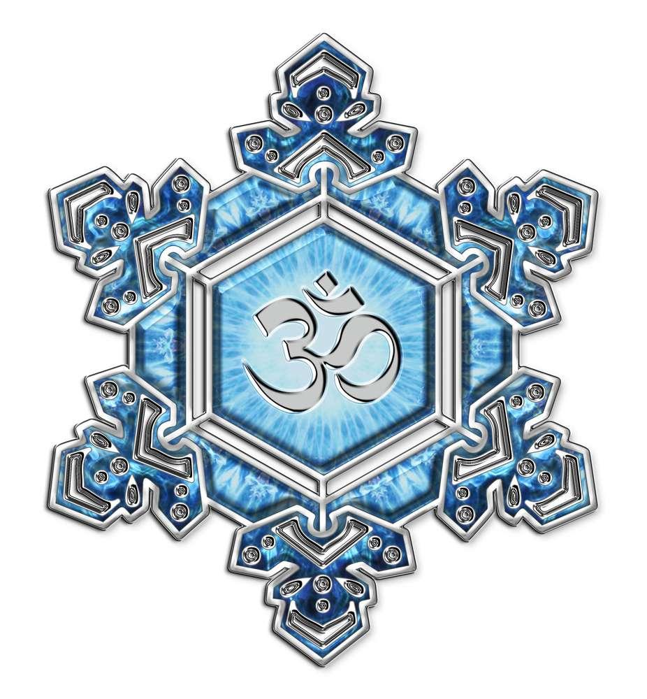 kryształy-wody.jpg