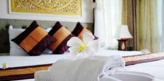 hotelowe-gwiazdki.jpg