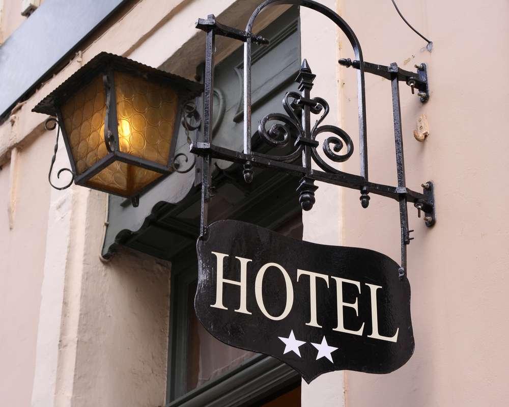 hotel-dwugwiazdkowy.jpg
