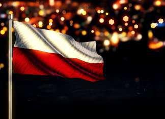 polska-flaga.jpg