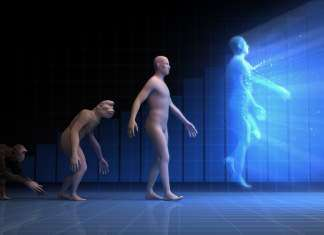 proces-ewolucji.jpg