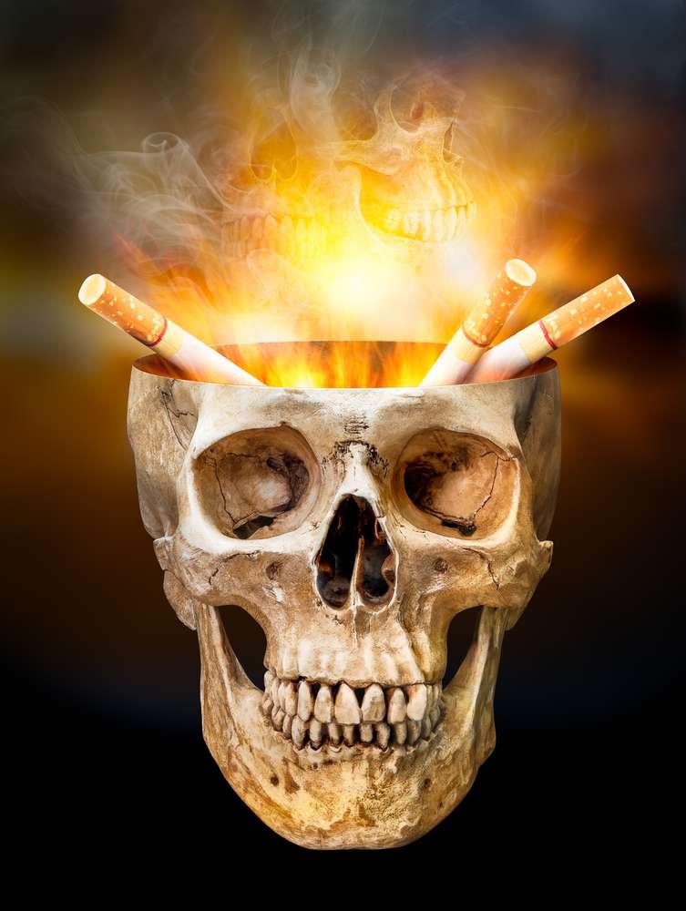 palenie-szkodzi-rak.jpg