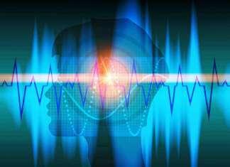 implanty-w-mózgu.jpg