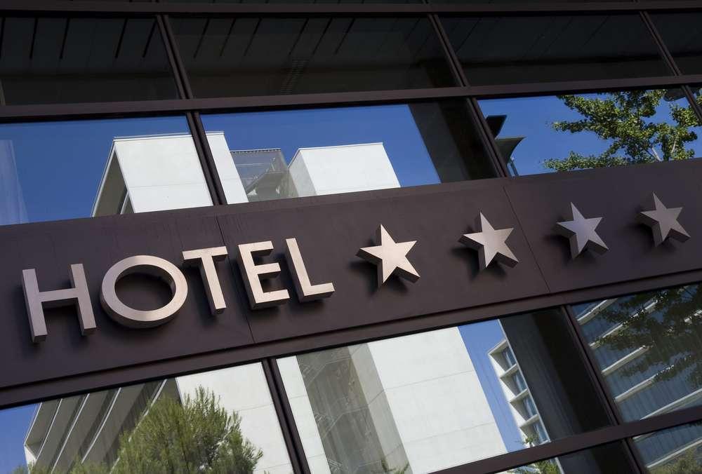 hotel-czterogwiazdkowy.jpg