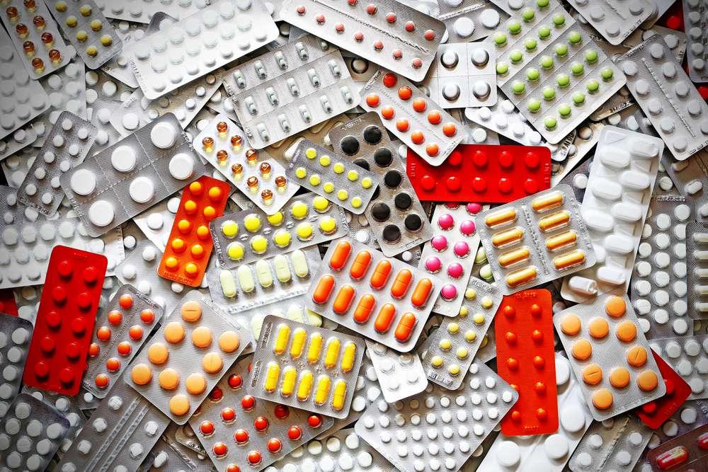 tabletki-leki.jpg