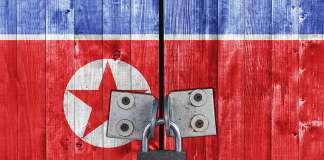 korea-północna-flaga.jpg