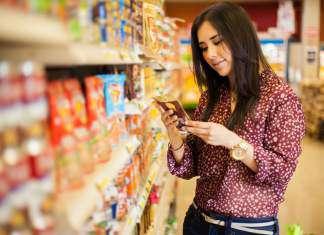 oszustwa-żywieniowe-etykiety.jpg