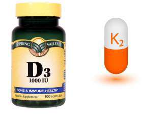 witamina-d3-k2mk7.jpg