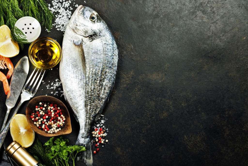oszustwa-żywieniowe-ryby.jpg