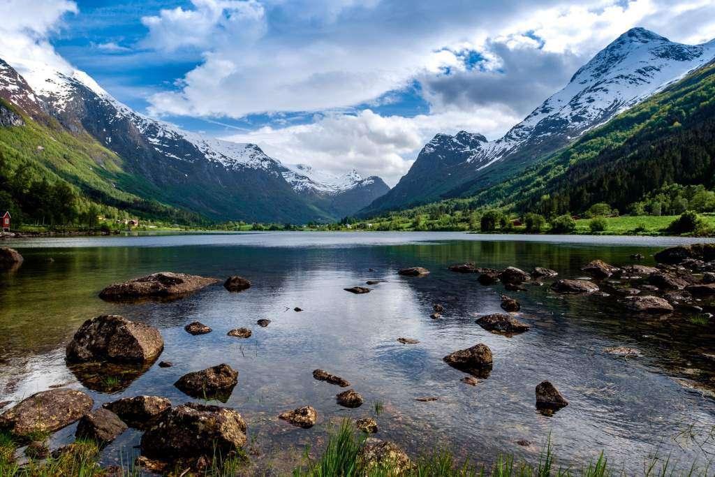 luczis-natura-norwegia.jpg