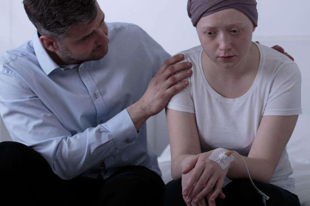 chemioterapia-rak.jpg