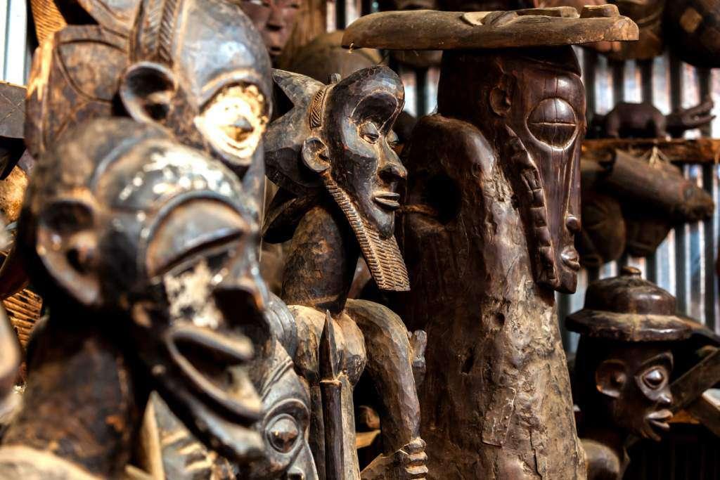 maski-afrykańskie.jpg