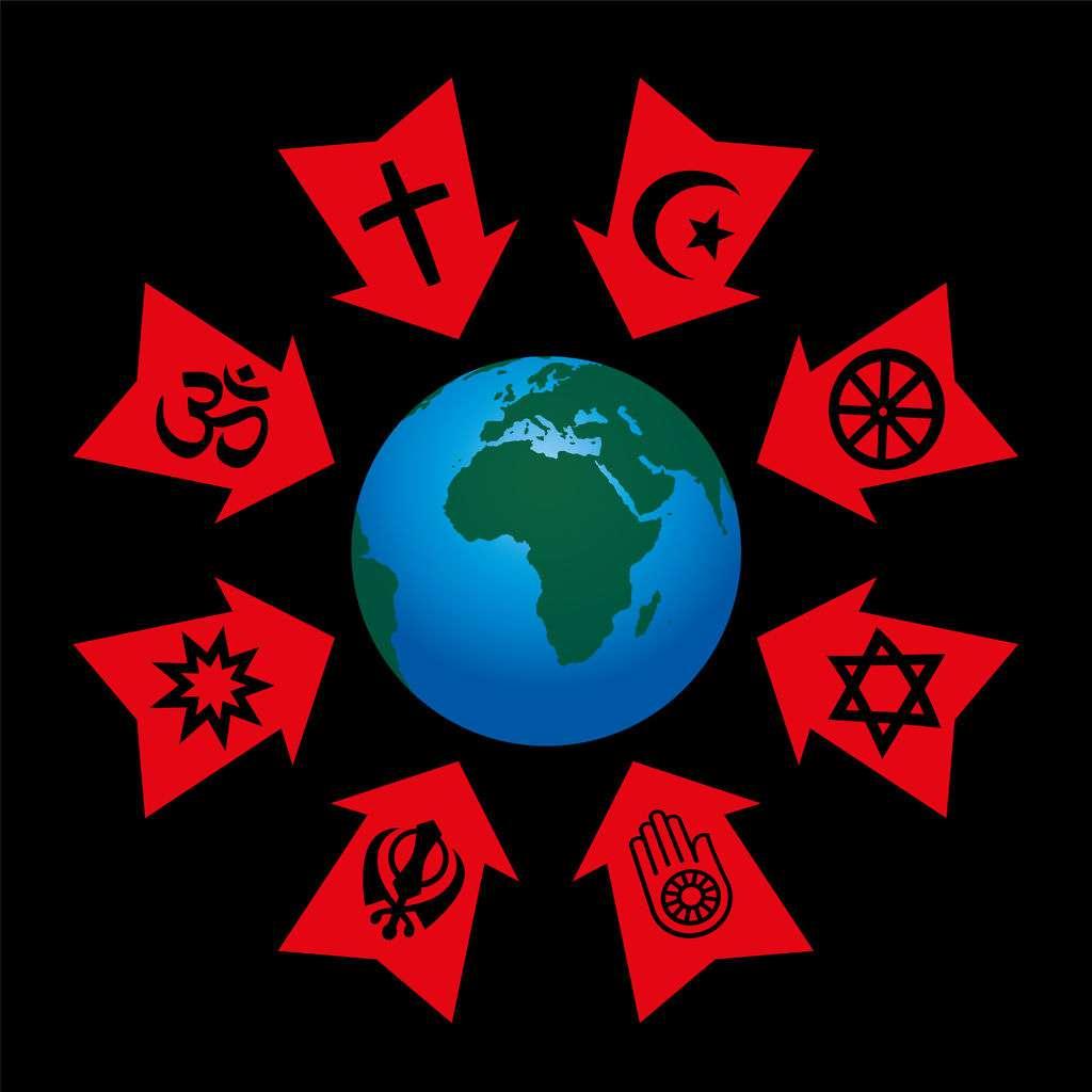 religie-manipulacja.jpg