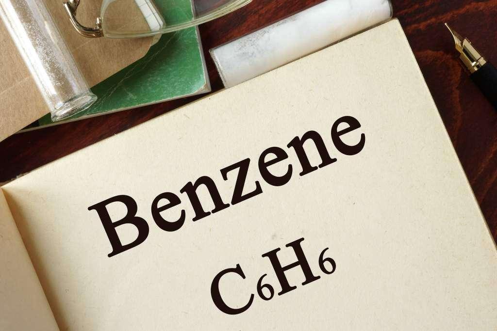 benzen-klikatyzacja-samochodowa.jpg