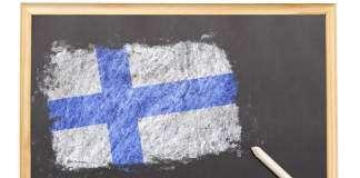 fiński-system-edukacji.jpg