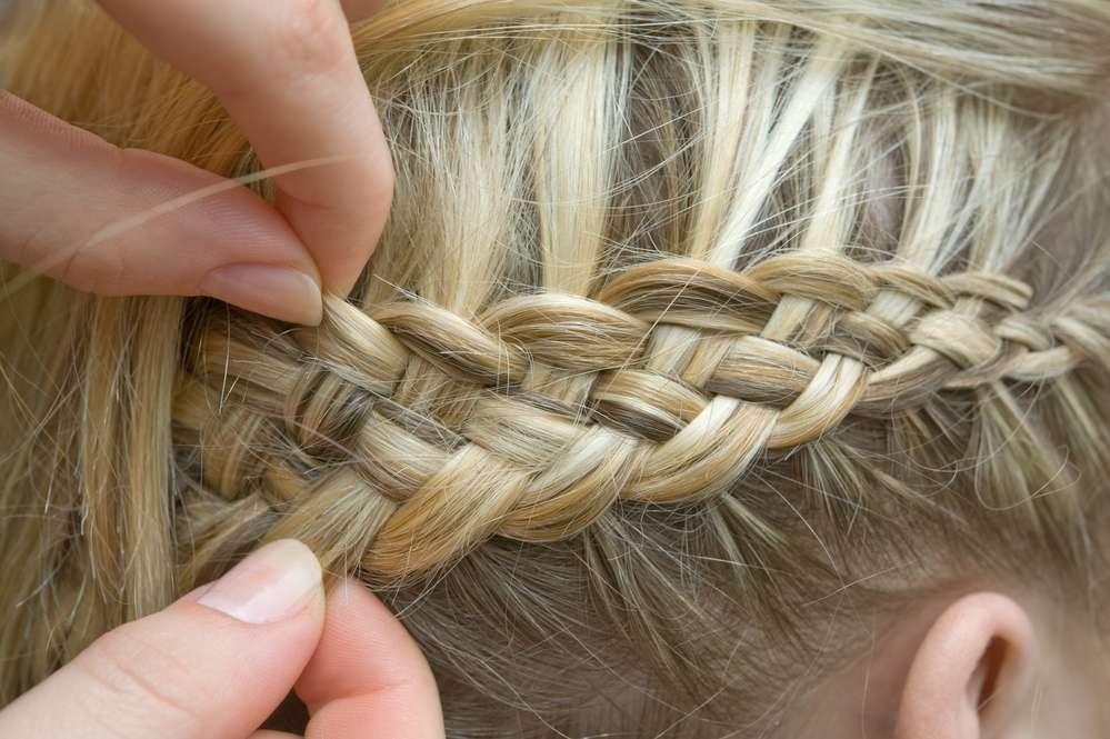 warkocze-włosy-anteny.jpg