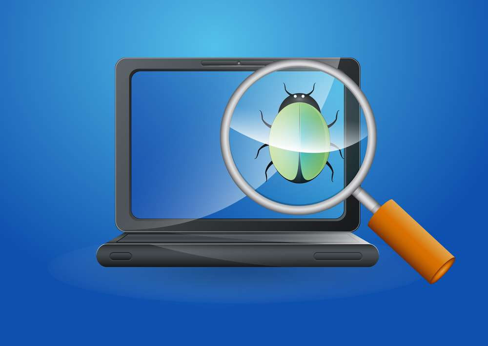 antyvirus-kamerka-internetowa-haker.jpg