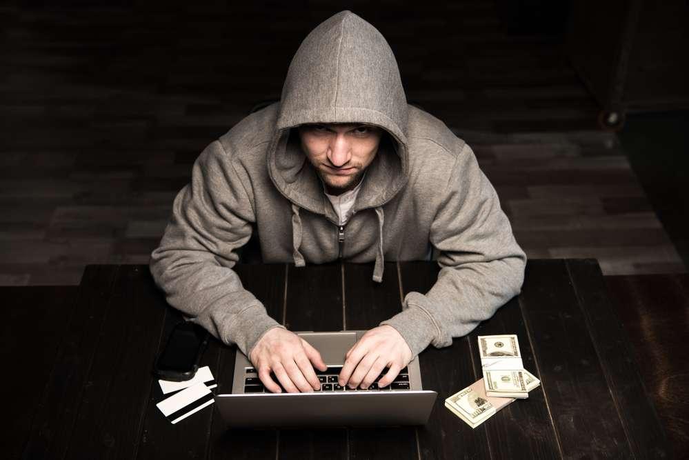 haker-kamerka-internetowa.jpg