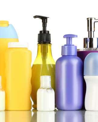 toksyczne-kosmetyki.jpg