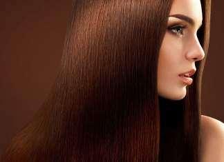 włosy-anteny.jpg