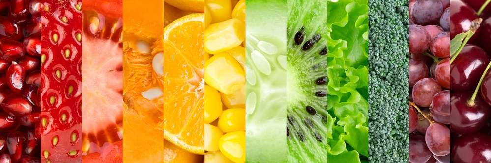 napoje-izotoniczne-owoce.jpg