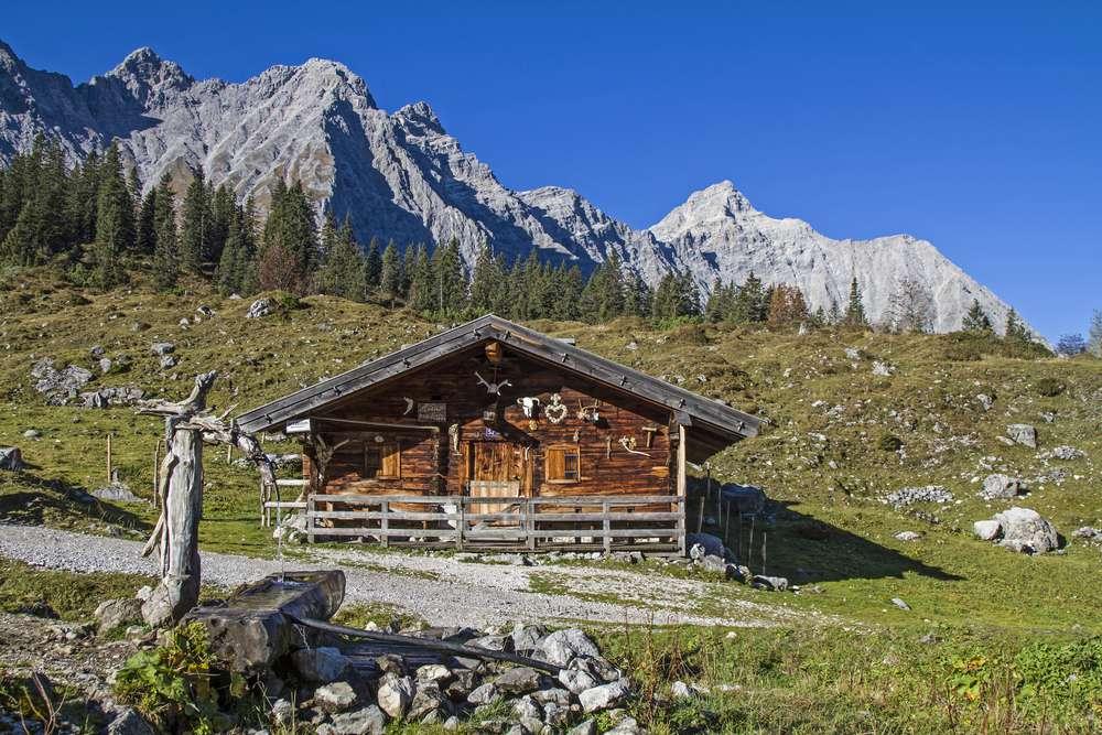 drewno-księżycowe-góry-karwendel.jpg