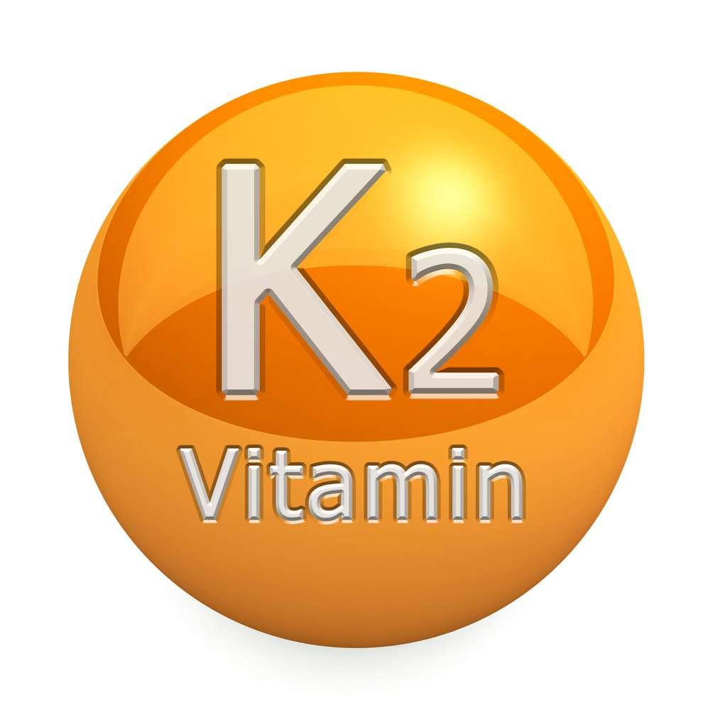 witamina-k2.jpg