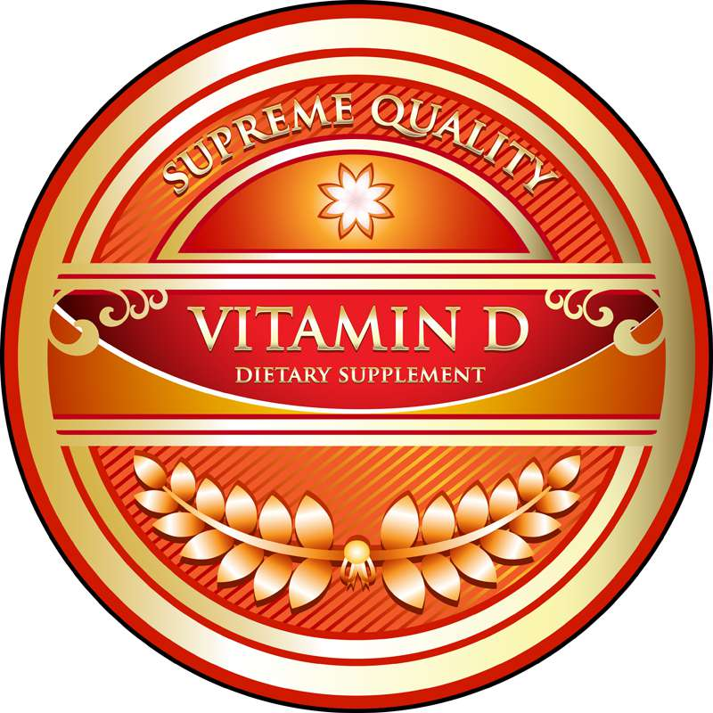 witamina-d3.jpg