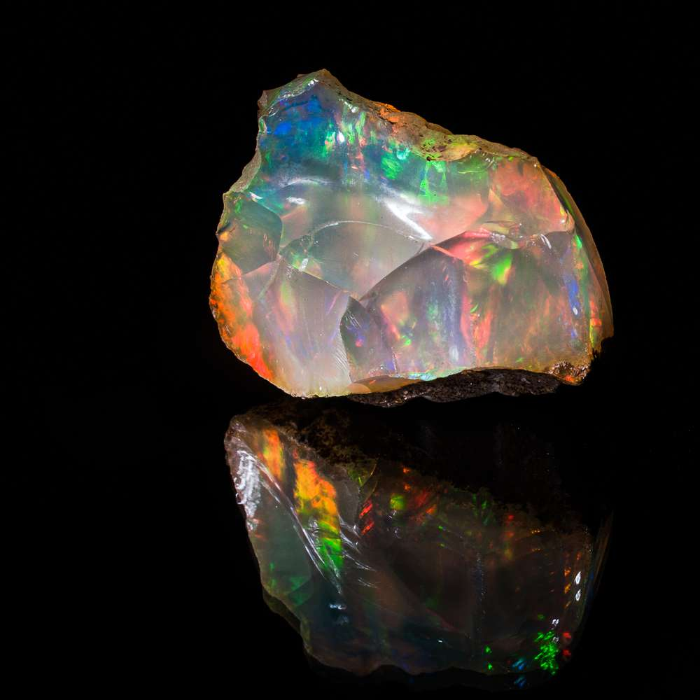 litoterapia-opal.jpg