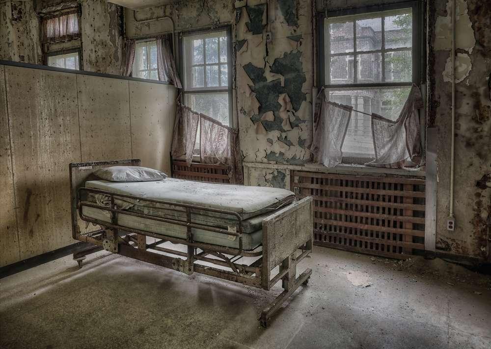 szpital-psychiatryczny.jpg