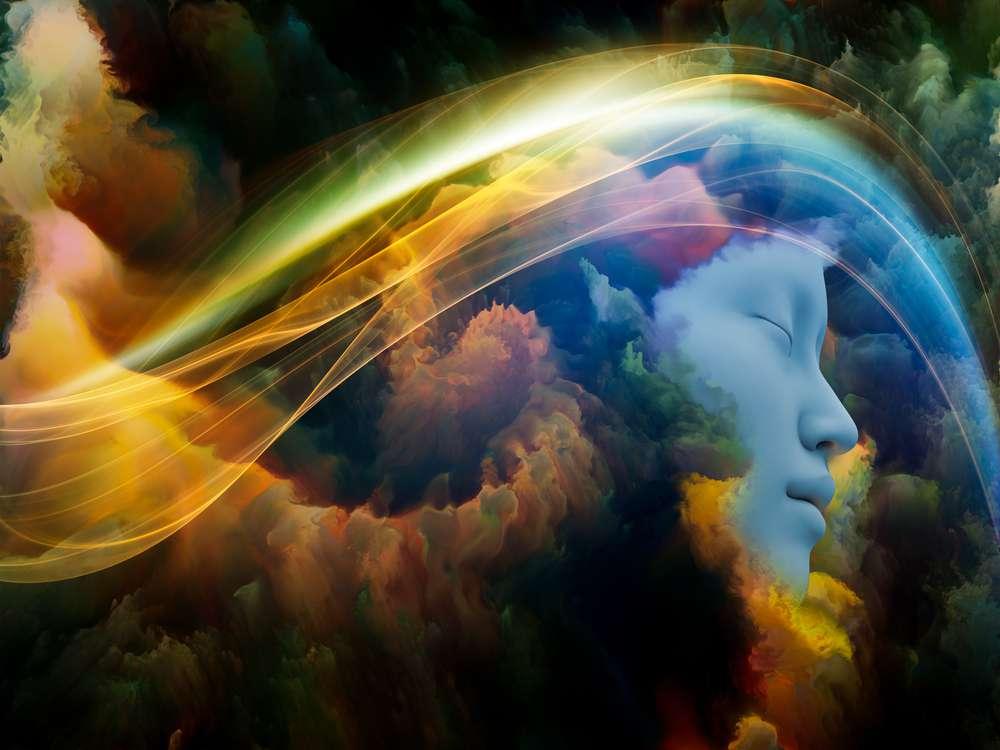 świat-duchowy.jpg