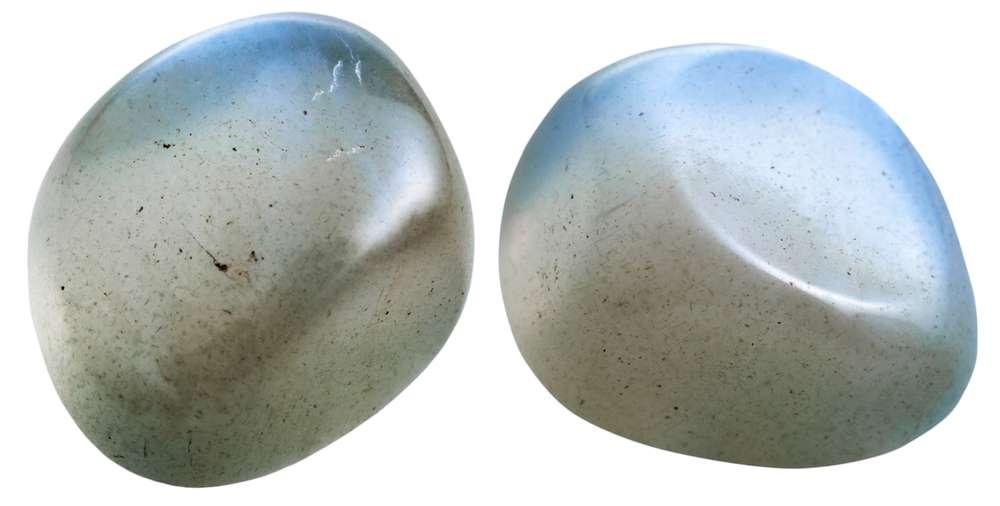 litoterapia-kamień-księżycowy.jpg