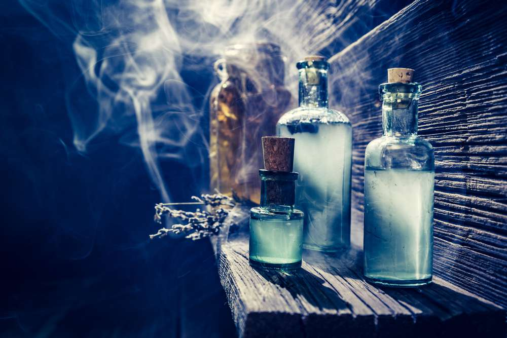 alchemia.jpg