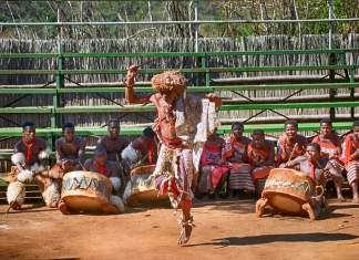 szaman-afrykański.jpg