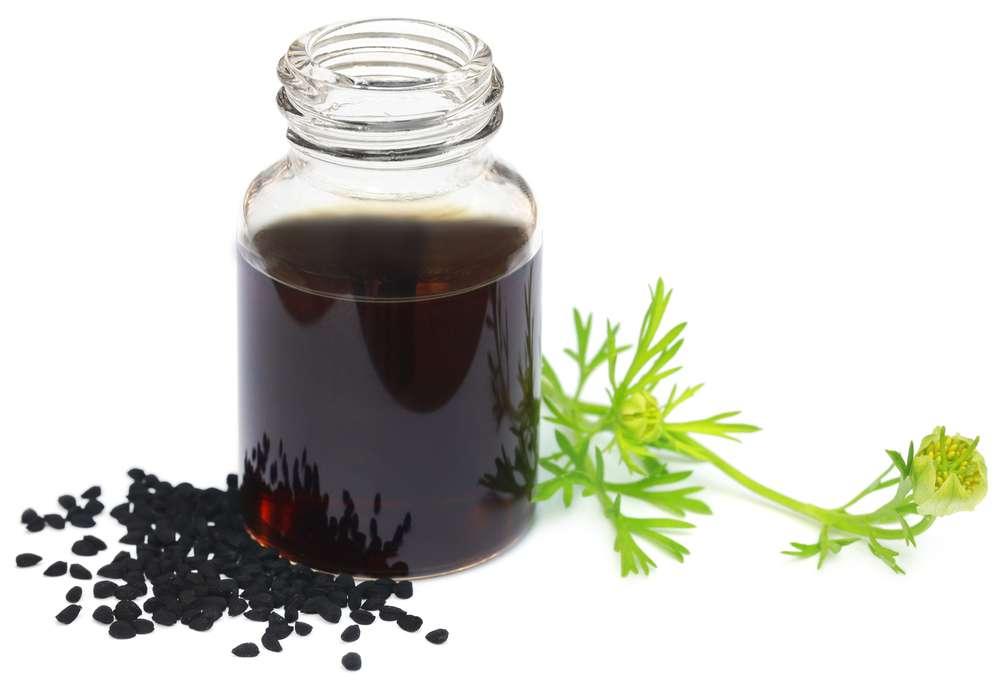 olej-z-czarnuszki.jpg