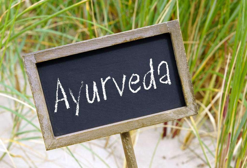 ajurweda-Boswellia-serrata.jpg