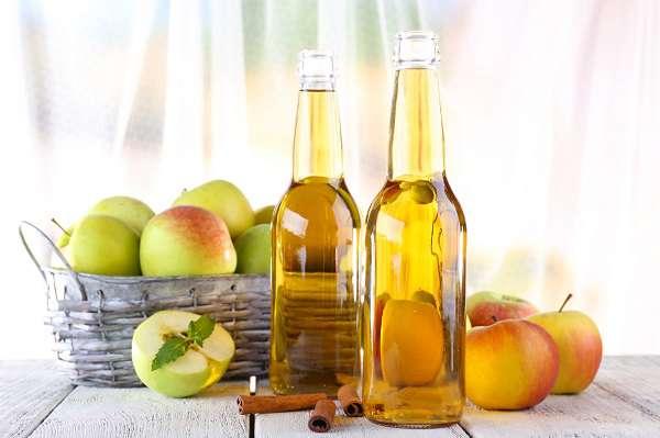 ocet-jabłkowy.jpg