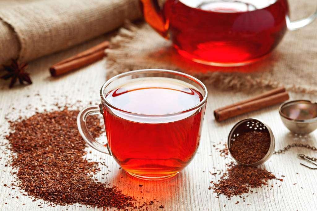 Herbata-czerwona.jpg
