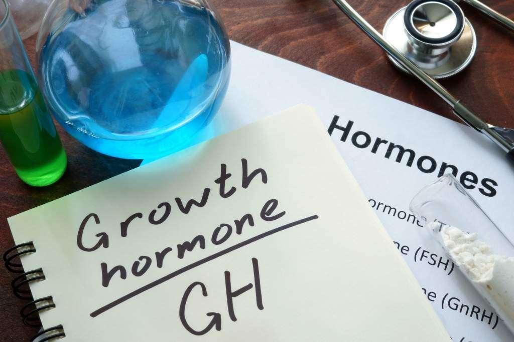 głodówka-hormon-wzrostu.jpg