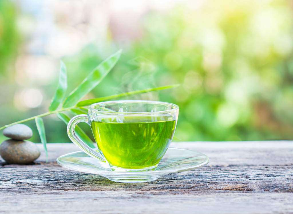 herbata-zielona.jpg