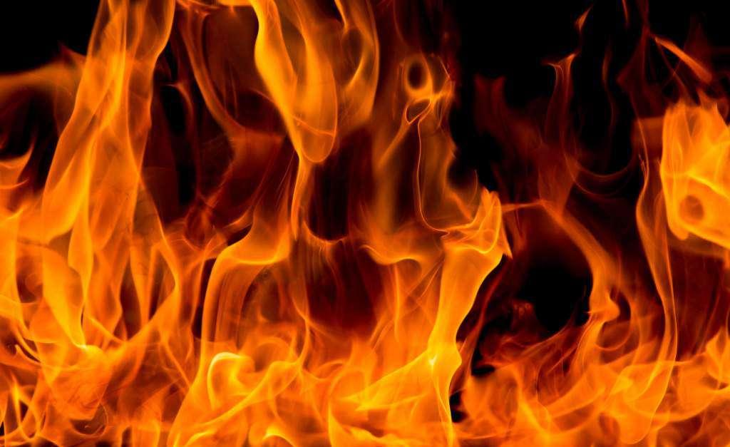 szałas-potów-ogień.jpg