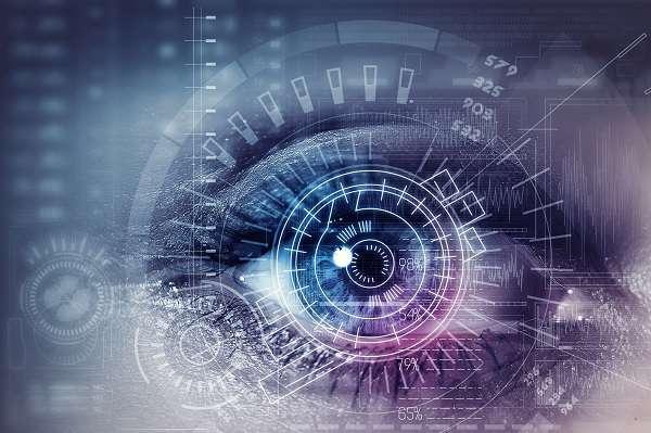 ludzkie-oko.jpg