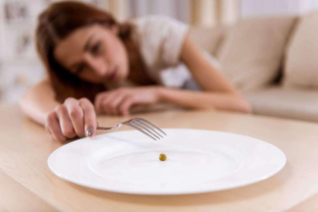 głodówka-brak-apetytu.jpg
